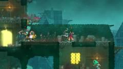 Dead Cells - PC-n a legnépszerűbb, egymillió fogyott belőle összesen kép