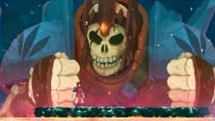 Dead Cells - kiderült, hogy mikor jön az ingyenes DLC kép
