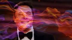 Tényleg lángszórót készített Elon Musk kép