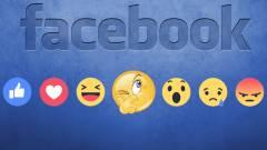 Tipp: így uralhatod a Facebook változásait kép