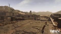 Fantasztikusan néz ki a Fallout 4: New Vegas mod kép