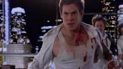 Game Over, Man! - előzetesen a komédiába oltott Die Hard kép