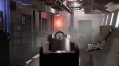 Ennyi volt: a Ubisoft máris törölte a Far Cry 5-ös GoldenEye remake-et kép
