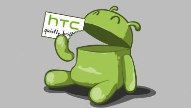 Végleges: a HTC egy részét bekapta a Google