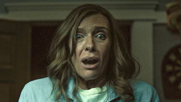 Megvan, melyik horrorfilm hozza a nézőkre leginkább a frászt kép