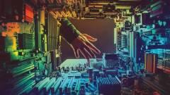 Intelligens városirányítási rendszerek az IBM vezette konzorciumtól kép
