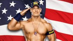 John Cena nem fogja maga csinálni a kaszkadőrmutatványait kép