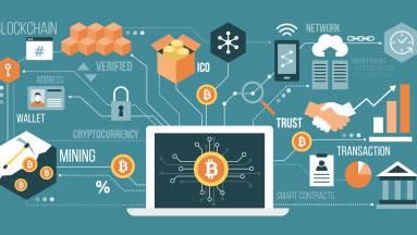 Kriptoprogramozási versenyt rendeznek Magyarországon kép