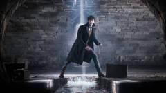A rendező mesélt a Legendás állatok: Grindelwald bűntettei egy újabb kulturális különbségéről kép
