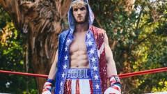 Logan Paul a Marvel egyik sztárjával is megmérkőzne kép