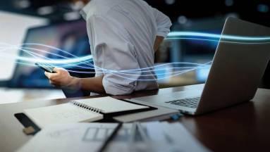 Melyik a legjobb ERP rendszer a világon? kép