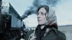 Örök tél előzetes - A berni követ és a Félvilág alkotóinak új filmje kép