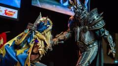 A Budapest Comic Con lenyomja a PlayIT-et? kép