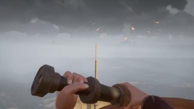 Sea of Thieves - már jön is a következő bővítmény