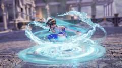 A Soulcalibur VI lehet a széria utolsó része kép