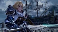 Soulcalibur VI - nem csak Ríviai Geralt ragad kardot kép