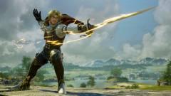 Nagyon jól teljesítettek a Bandai Namco játékai az elmúlt negyedévben kép