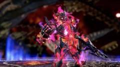 Soulcalibur VI - Inferno is visszatér kép