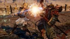 Soulcalibur VI - több visszatérő karakter is jöhet DLC-k formájában kép