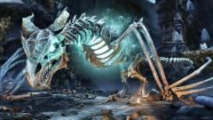 The Elder Scrolls Online - rengeteg újdonságot hoz a következő DLC kép