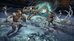 The Elder Scrolls Online - megérkezett a Dragon Bones DLC kép