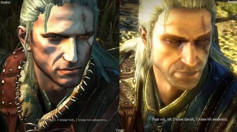Van olyan játék, ami szebb lett az E3-as bemutatása után bevezetőkép