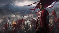 Total War: Three Kingdoms - senkiben sem bízhatunk kép