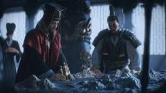 Total War: Three Kingdoms - hosszú videó mutatja be a realisztikusabb Records módot kép