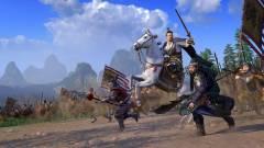 Total War: Three Kingdoms - csúszik a megjelenés kép