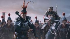Total War: Three Kingdoms - Dong Zhuo az új trailer főszereplője kép