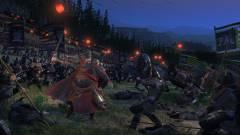 Total War: Three Kingdoms - végtelenített hordamódot kapunk kép