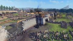 Total War: Three Kingdoms - az új videó egy kampány kellős közepét mutatja be kép