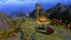 Total War: Three Kingdoms - úgy ráúsztak a játékosok, mintha csak ma lehetne játszani kép