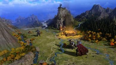 Total War: Three Kingdoms – úgy ráúsztak a játékosok, mintha csak ma lehetne játszani