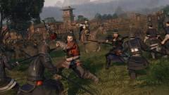 Total War: Three Kingdoms - még a Creative Assembly sem számított ekkora sikerre kép