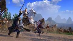 Total War: Three Kingdoms - most is rengeteg tartalom jön a megjelenés után kép
