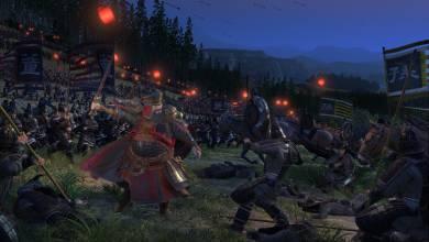 Total War: Three Kingdoms tesztek - erősen indult a háború