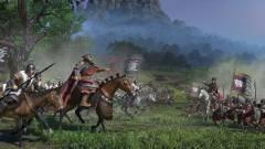 DLC-ből ismerhetjük meg a Total War: Three Kingdoms kampányának előtörténetét kép