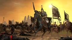 A Total War: Three Kingdoms lett a review bombing következő áldozata kép