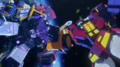 Ron Perlman és Mark Hamill is szerepel a hamarosan megjelenő Transformers sorozatban kép