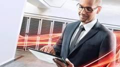 Új Primeflex integrált rendszerek SAP-környezetekhez kép