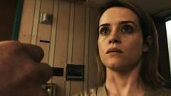 Unsane - Előzetesen az iPhone-nal forgatott horror kép