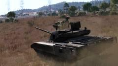 ArmA 3 - hatalmas frissítéssel jön a következő DLC kép