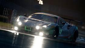 Assetto Corsa Competizione kép