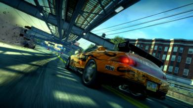 Több új játékkal bővült az EA Access kínálata