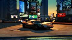 Burnout Paradise Remastered - jött egy új trailer, már kipróbálható kép