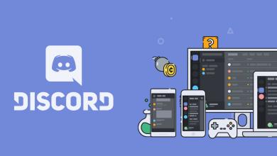 A Discord az Epic Games Store-t és a Steamet is felüllicitálja a fejlesztők kegyeiért