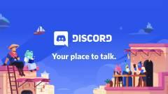 YouTube-integráció pótolhatja a Discord zenés botjait, egy komoly hátránnyal kép