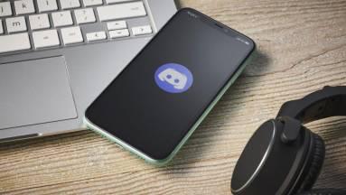Blokkolja a felnőtt tartalmakat az iOS-es Discord kép