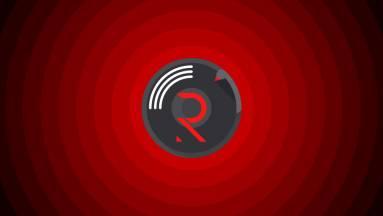A YouTube letiltotta a Discord legnépszerűbb zenés botját kép